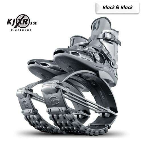 KJ+-+Black+&+Black+(3)