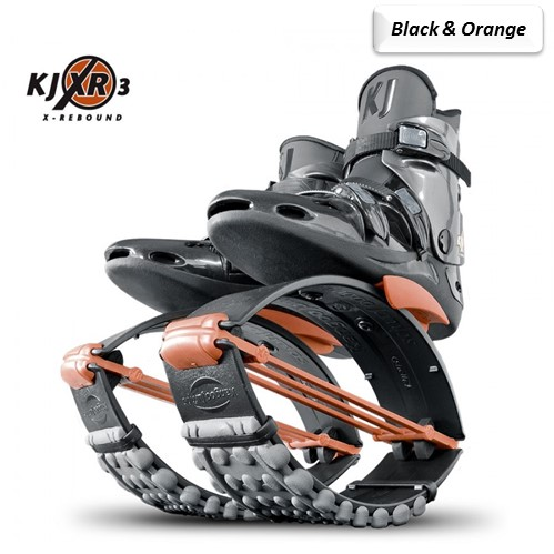 KJ+-+Black+&+Orange+(2)