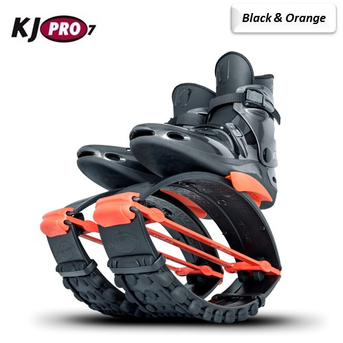 KJ+-+Black+&+Orange+PRO+1