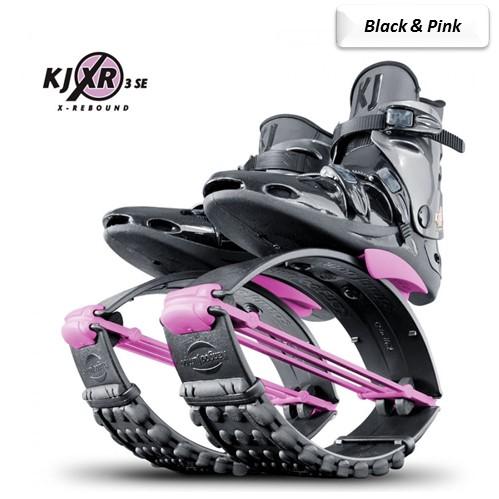 KJ+-+Black+&+Pink+(1)