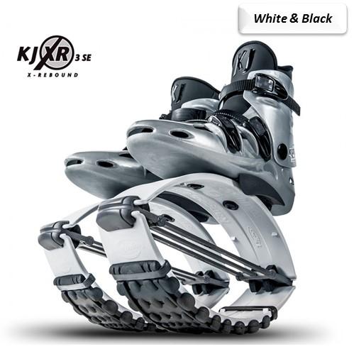 KJ+-+White+&+Black
