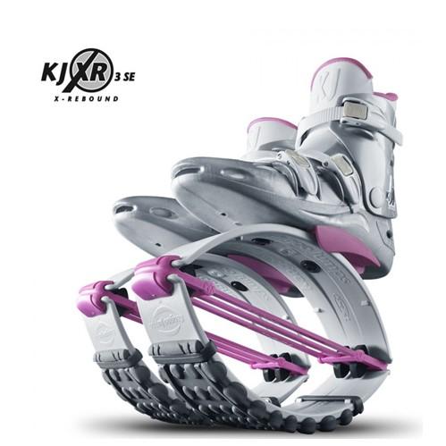 KJ+-+White+&+Pink