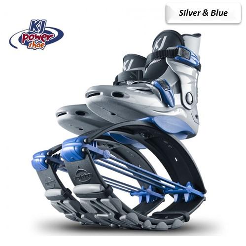 KJ+Child+-+Silver+&+Blue