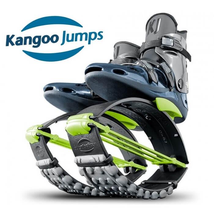 kangoo_boots