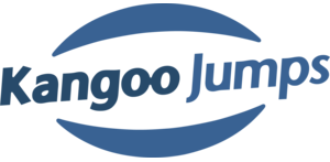 kangoo_jumps_logo01